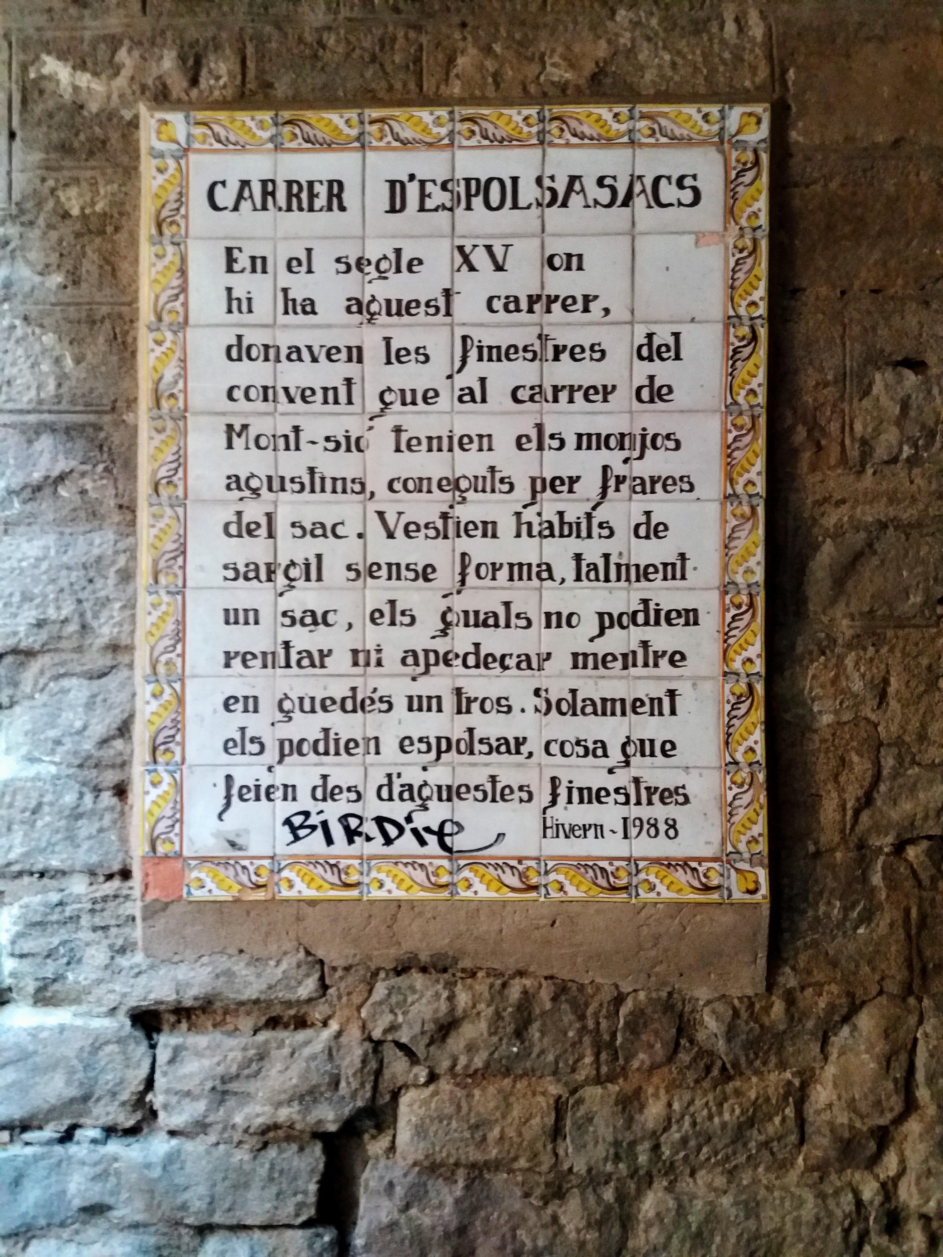 qr-gotic-antoni-muntanyola-12-copia