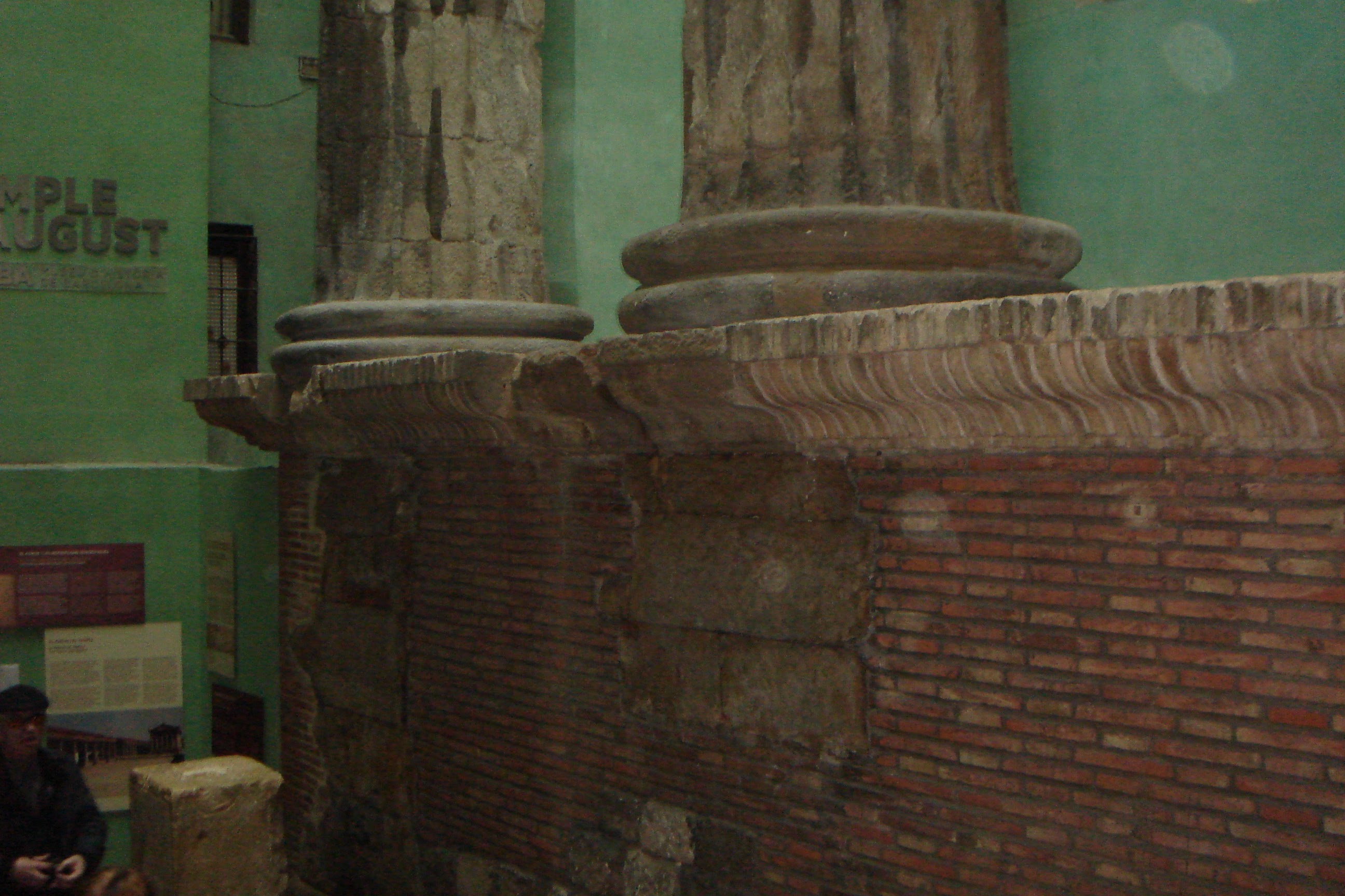 qr-gotic-antoni-muntanyola-17-copia