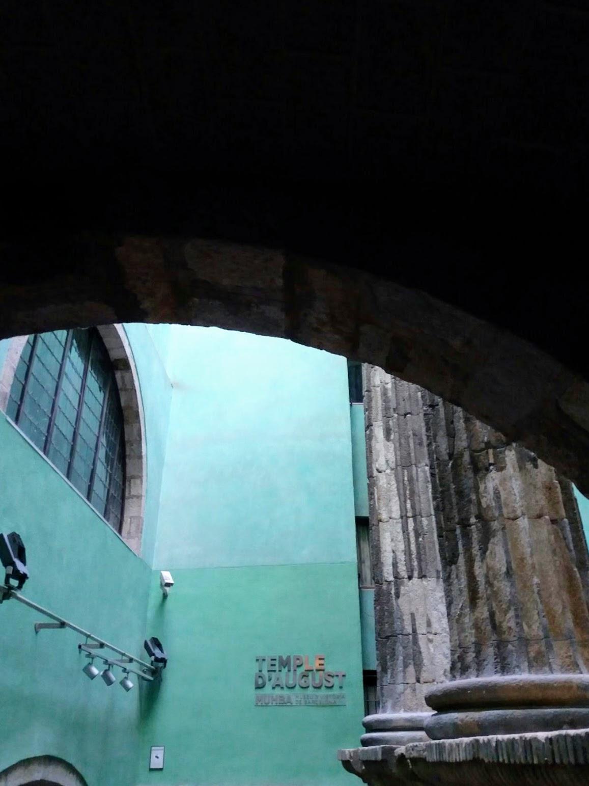 qr-gotic-carmen-granado-12